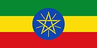 200px-Flag_of_Ethiopia