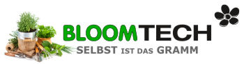 Bloomtech GmbH