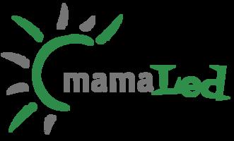 mamaLed
