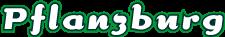 Pflanzburg GmbH