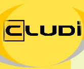 CLUDI – Home of Grow