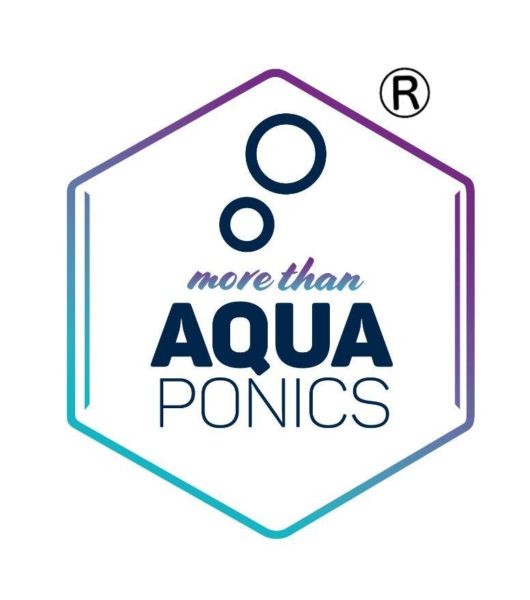 more than Aquaponics