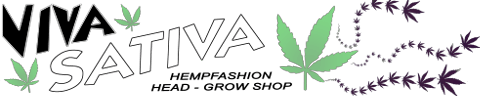 Viva Sativa