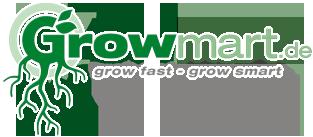 Growmart (CRP)