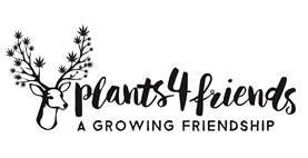 plants4friends