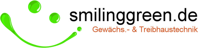 smilinggreen