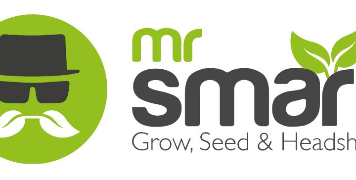 MrSmart-GrowShop