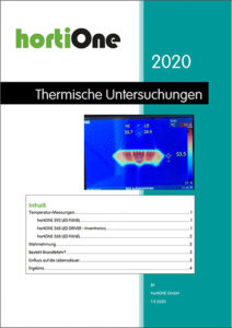 ThermischeUntersuchungen-Thumb