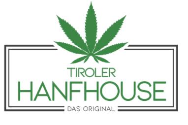 Tiroler Hanfhouse