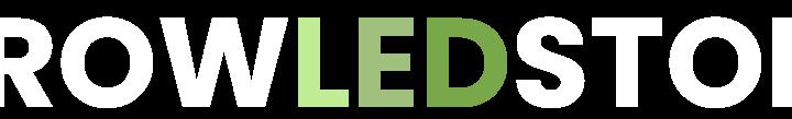 growledstore-Logo
