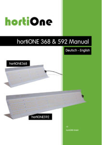 hortiONE-V2-Manual-Thumb