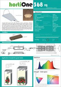 hortiONE368-Datasheet-Thumb
