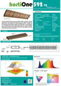 hortiONE592-Datasheet-thumb