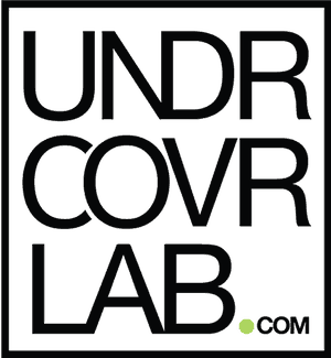 UndrCovrLab