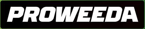 Proweeda-GmbH